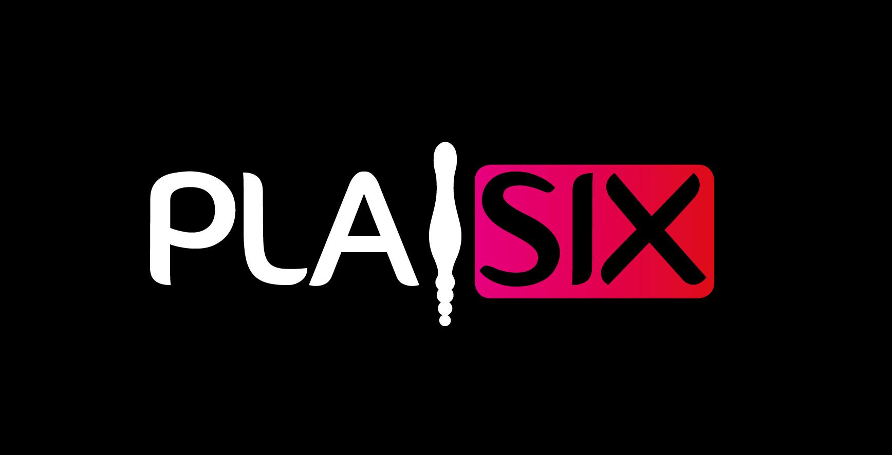 PLAISIX